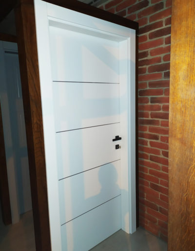 ulazna vrata 2