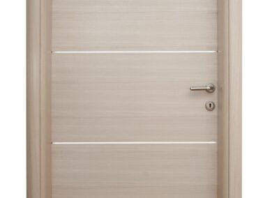 sobna vrata 17