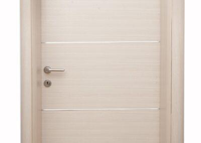 sobna vrata 16