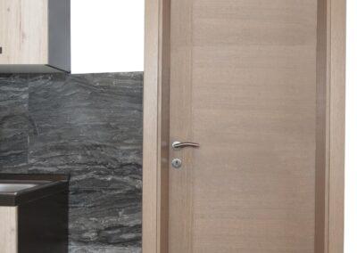 sobna vrata 12
