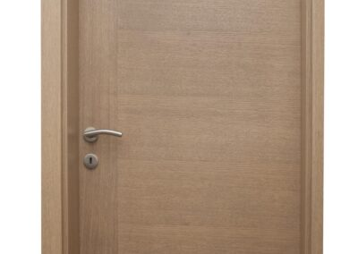 sobna vrata 11