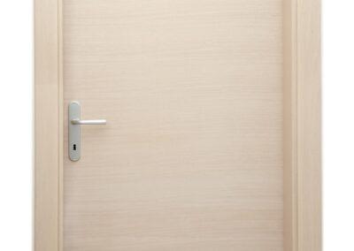 sobna vrata 10