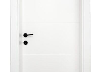 sobna vrata 8