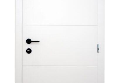 sobna vrata 7