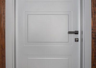 sobna vrata 6