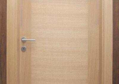 sobna vrata 5