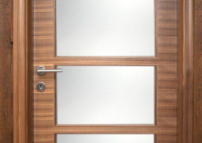 sobna vrata 4